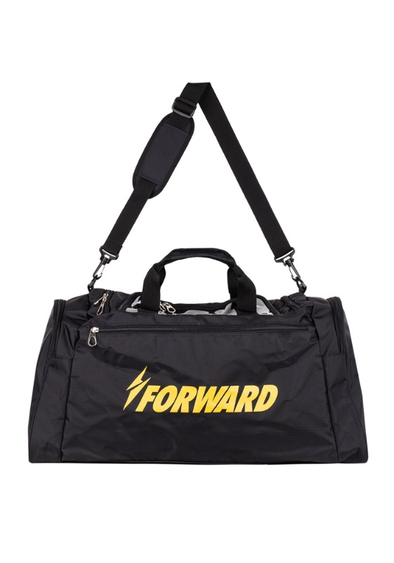 FORWARD TEAM BAG
