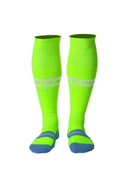 DAEGU FC 2020 GK AWAY SOCKS