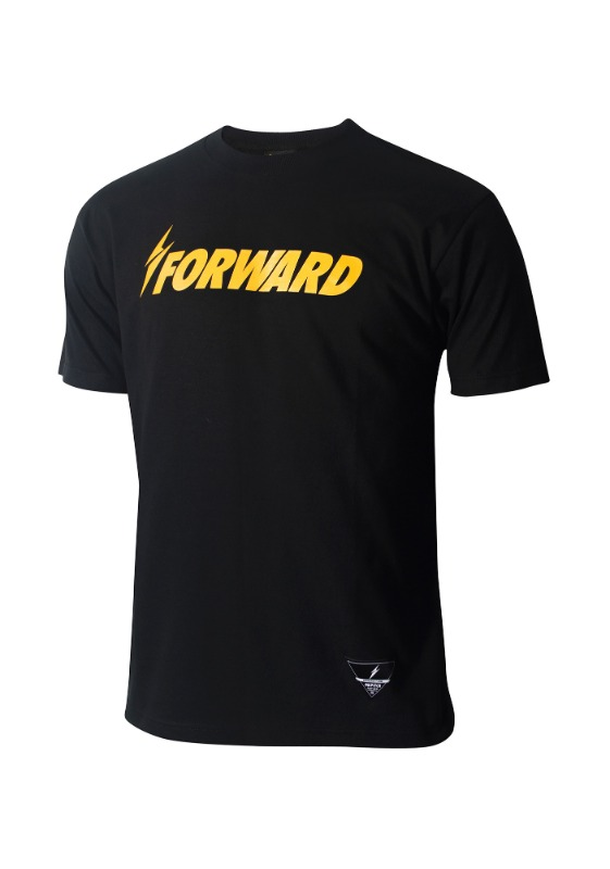 FORWARD LOGO T-SHIRTS